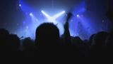 Behemoth - Christians to the Lions HD