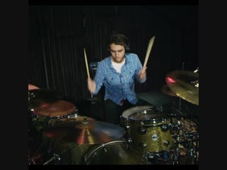 Zedd - Find You (Drum Cover) ft. Matthew Koma, Miriam Bryant