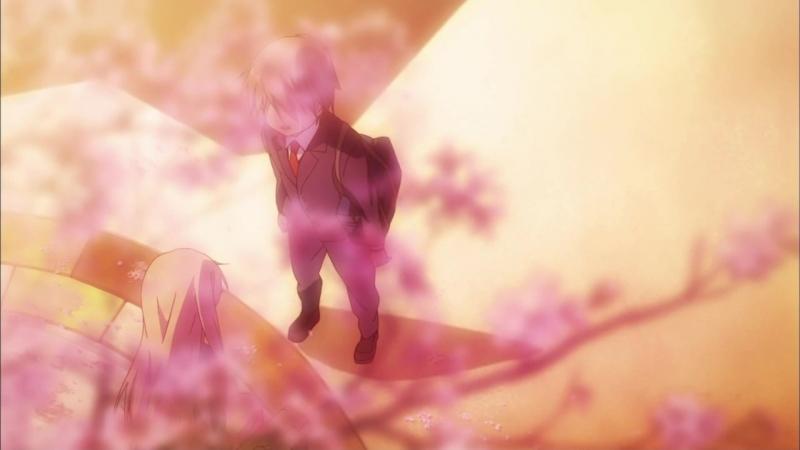 Кошечка из Сакурасо / Sakurasou no Pet na Kanojo / Аниме / Anime / Hah Gay / А ты голубой?