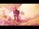 Кошечка из Сакурасо Sakurasou no Pet na Kanojo Аниме Anime Hah Gay А ты голубой