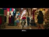 Ullu Ka Pattha Video Song - Jagga Jasoos - Ranbir Katrina - Pritam Amitabh B Arijit Singh
