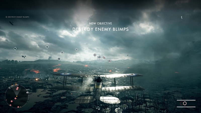 Battlefield 1 on Linux mint wine dxvk 0 81 nvdll64 disable