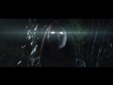 D-Block & S-Te-Fan - Twilight Zone (Official Music Video)