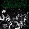 """BYONOISEGENERATOR - """"NEUROMECHANICA"""" IS OUT!"""