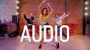 LSD ft. Sia, Diplo Labrinth - Audio | Rumer Noel Choreography | DanceOn Class