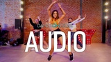 LSD ft. Sia, Diplo &amp Labrinth - Audio Rumer Noel Choreography DanceOn Class