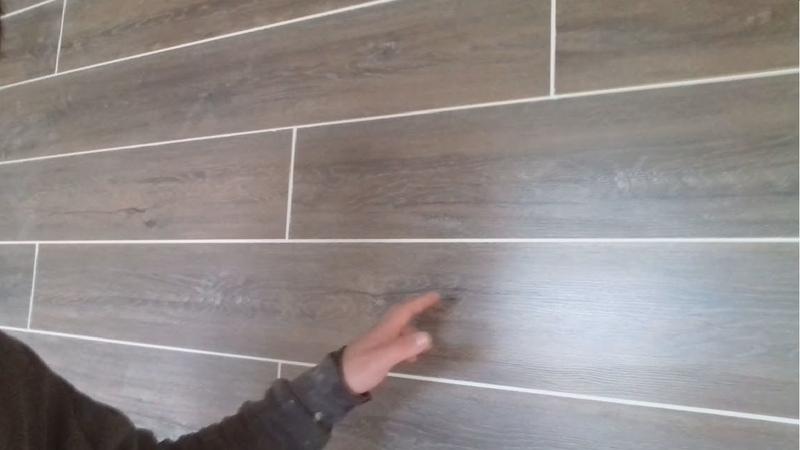 Варианты отделки стен ламинатом дешевле обоев вертикально, горизонтально и под кирпич