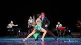 Fernando Gracia &amp Sol Cerquides, Tango en Vivo, 2, Buenos Aires Tango Star 5.06.2018