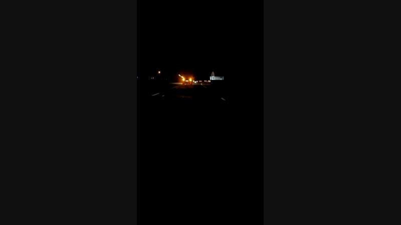 Smotra-LABINSK ЕДЕМ В Курганинск😉