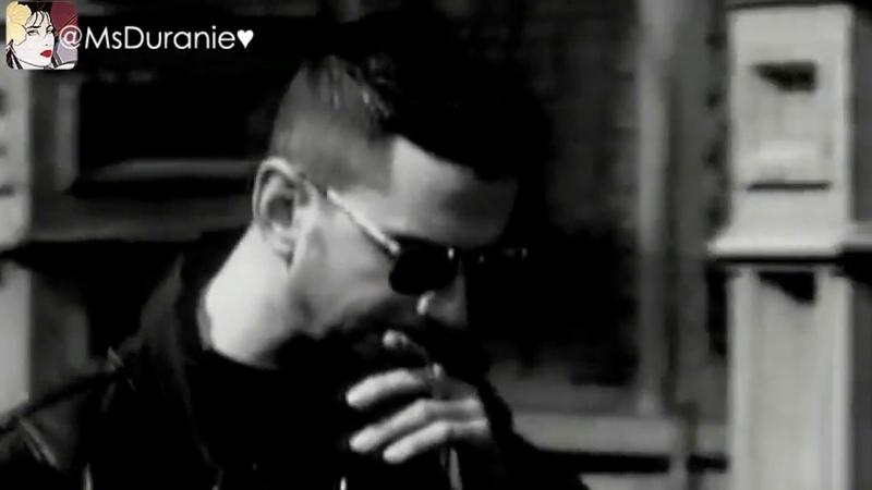 Depeche Mode - Policy Of Truth - Subtitulada Español - Inglés