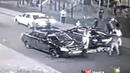 Уличные драки Подборка драк Жесть