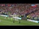 Франция - Хорватия 4_2. Финал. Полный ОБЗОР матча __ ЧМ по футболу – 2018