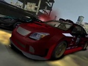 Need for speed most wanted онлайн