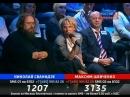 Поединок с Владимиром Соловьевым 27-09-2012