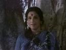 He Daan Kunkvache - Super Hit Marathi Movies _ Jayshree Gadkar, Ravindra Mahajan_HIGH.mp4