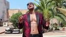 Роберто Кел Торрес - Моя любимая (Куба)