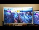 Мнение Обзор Монитора Samsung C32F391FWI Советую брать
