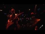 Metallica_ Moth Into Flame (MetOnTour - Budapest, Hungary - 2018)