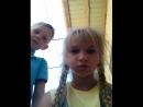 Ксения Самсонова — Live