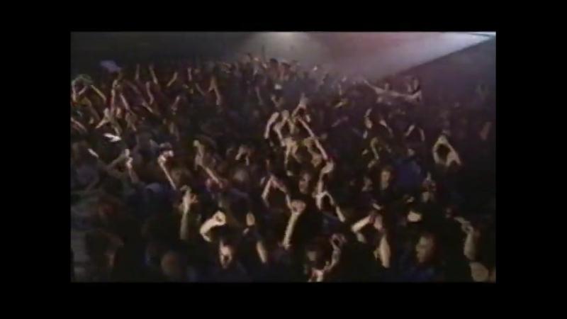 Дискотека Авария Давай Авария 1999 mp4
