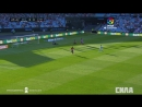 Сельта Атлетико Обзор матча