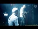 Jesu x Nothing x Prurient Live Collaboration Doc, Part 3