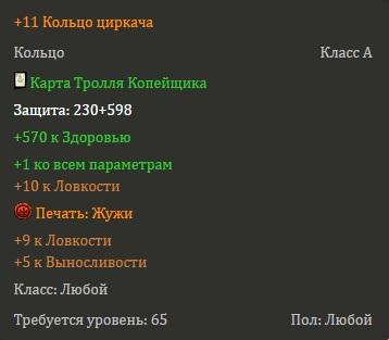 _9VxxzaXkaY.jpg