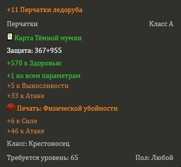 Pgd0J-_gyxE.jpg