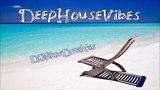 Deep House Vibes Mix 23 ~ 2018 # Dj Nikos Danelakis ~ Best of Deep &amp Chill House #