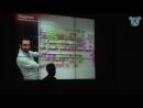 InGenius Systems / UI Modeling Company: Иво Димитров — Геймификация в действии