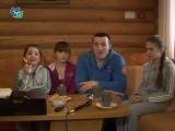 Специальный Репортаж Д. Лебедев (18.03.13)