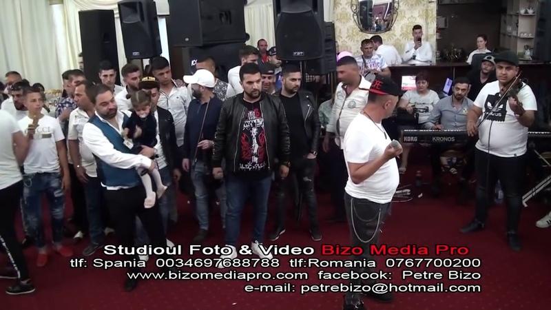 Florin Salam, Stefan de la Barbulesti, Nicolae Guta Tzanca - Show 2018
