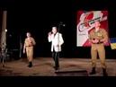 Афганское попурри, В.Коваленко и ТГ Ташакор, видео Геркон