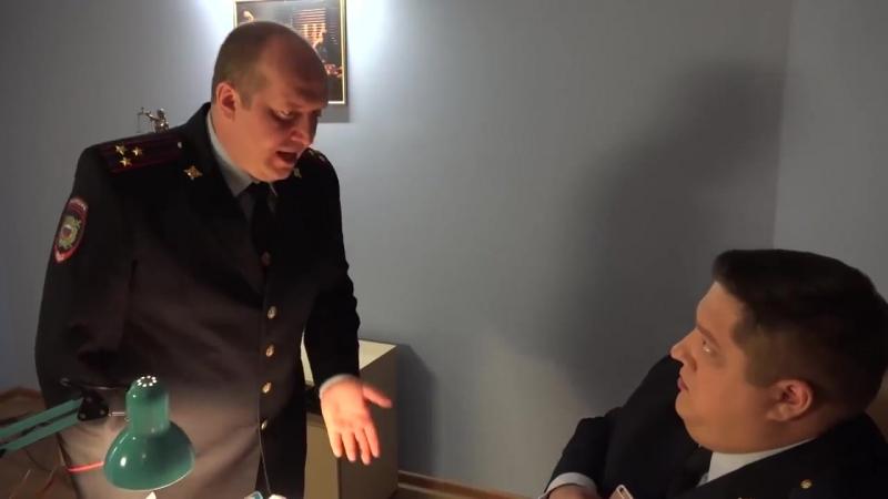V с Рублёвки Володя Яковлев про спинеры и IPHONE Без цензуры mp4