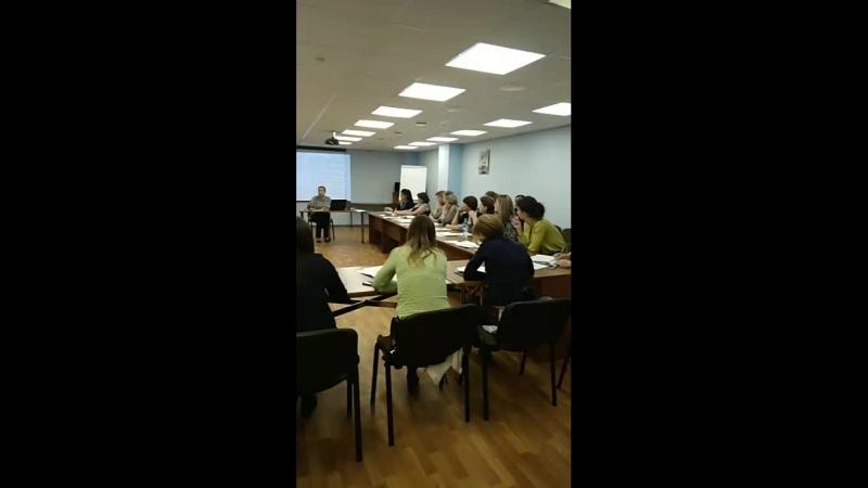 консалтинговый курс РМЦ Бухгалтерский учет МКК продвинутый уровень в г. Воронеже