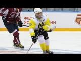 НХЛ. Финал VII Всероссийского Фестиваля по хоккею. Джентльмены Кубани — Алания 12 мая 16.00