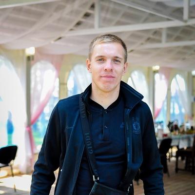 Дима Михалицын
