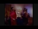 Sometimes Aunt Martha Does Dreadful Things  Иногда тетушка Марта делает ужасные вещи (1971)