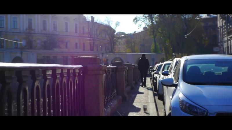 Красивое шикарное видео о Питере Санкт Петербург Saint Petersburg Video 1 смотреть онлайн без регистрации