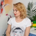 verona_vyshlova video