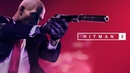 Норка Орка Hitman 2 - 40 Minutes of Gameplay from the Miami Locale