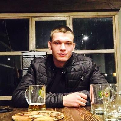 Миха Седов