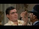 Дамский угодник (США, 1961) комедия, Джерри Льюис