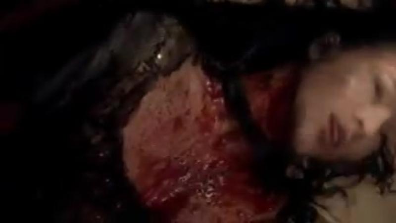 Спартак Кровь и Песок (Клип к Сериалу) (240p).mp4