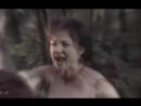 Лебединый рай | 11 серия | 2005 | Анна Банщикова