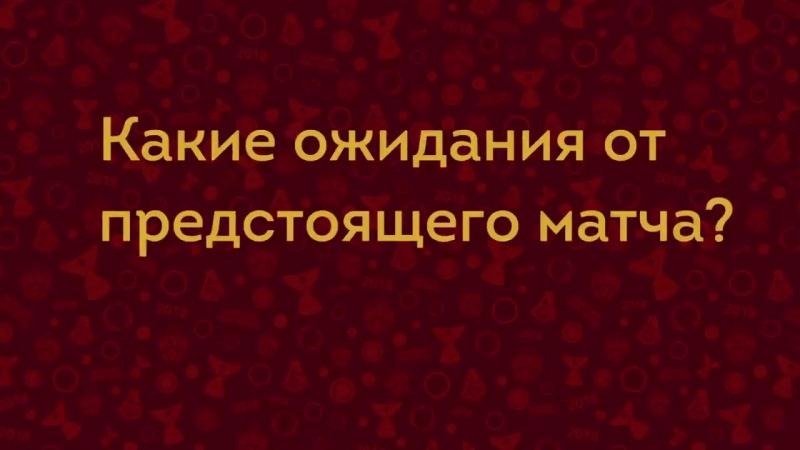 ☝🏼Сергей Игнашевич – самый титулованный игрок в истории Суперкубка России. На его счету 7 побед в этом турнире. 🏆🇷🇺💪🏼