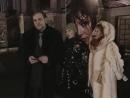 Тайны следствия-6 2 серия Звуки музыки 2006 Анна Банщикова