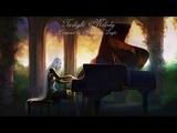 Emotional Fantasy Music - Twilight Melody