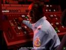 Command Conquer Red Alert 2 rus sub intro