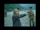 «Выйти замуж за капитана» (1985) - мелодрама, реж. Виталий Мельников